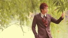 Trở Về Cát Bụi - Tống Hạo Nhiên