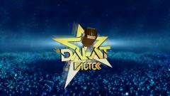 Đà Lạt Factor (Trailer) - Trung Quân Idol, Trần Mỹ Ngọc
