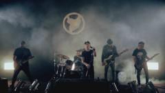 Tiros (Official Video) - La Beriso