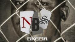 Hood & Slum Nigga (Audio) - $KEETA