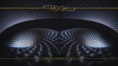 Invincible (Audio) - TOOL