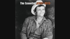 East Bound and Down (Audio) - Jerry Reed