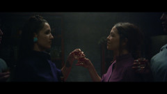 En Cantos (Official Video) - iLe, Natalia Lafourcade