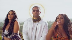 Do You Love Me (Official Video) - Jay Sean
