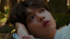 My Ocean - Jeong Sewoon