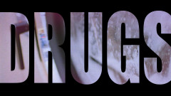 Drugs (Vignette Video) - UPSAHL