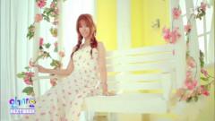 Comeback Nextweek (141012 Inkigayo)