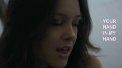 Hard Drive Home (Lyric Video) - Bailey Bryan