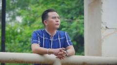 Ngày Về Bên Mẹ - Lưu Nhật Hào