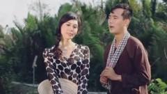 Lỡ Mối Duyên Quê - Anh Thư Nguyễn, Đoàn Minh