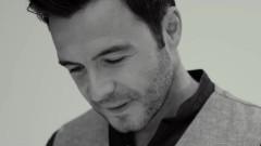 Beautiful In White - Shane Filan | Zing MP3