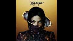 Xscape (Audio) - Michael Jackson
