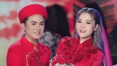 Liên Khúc Cưới - Khưu Huy Vũ, Saka Trương Tuyền