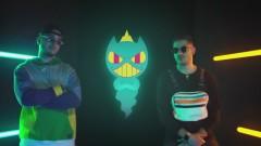 Como lo Hiciste Ayer (Video Oficial) - ICON, Pedro Capó, Reykon