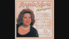 Fósforo Queimado (Pseudo Video) - Angela Maria, Alcione