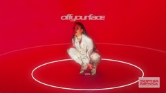 offyourface (Official Audio) - Sophia Messa
