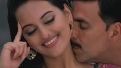 Tera Ishq Bada Teekha (Lyric Video)