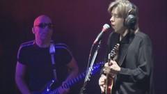 Red House (Live In Concert) - Yngwie Malmsteen, John Petrucci, Joe Satriani, Steve Vai, Eric Johnson