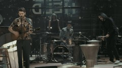 Lass uns gehen (MTV Unplugged 2. Akt) - Revolverheld
