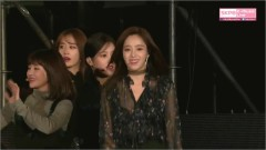 Number Nine + Tiamo (2016 Super Seoul Dream Concert) - T-ARA