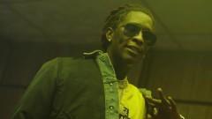 We Ball - Meek Mill, Young Thug