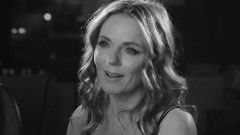 Angels In Chains - Geri Halliwell