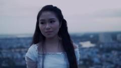 Wildest Dreams (Cover) - Bé Hà Vy
