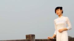 Tình Yêu Trên Dòng Sông Quan Họ - Lưu Nhật Hào