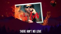 No Luv - Josh X