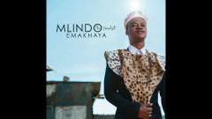 Imoto - Mlindo The Vocalist