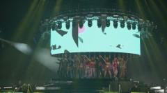 Shabadabada (En Vivo - 90's Pop Tour, Vol. 3) - OV7, Magneto, Mercurio, JNS, Calo