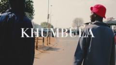 Khumbula - Stilo Magolide, Emtee