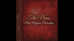 Por Qué Me Enamoré? (Versíon Vallenato - Audio) - Tito Nieves