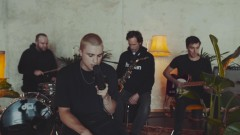 Easy (Filtr Acoustic Session Germany) - Kyd the Band