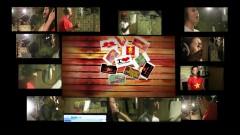 Người Việt Nam - Hoàng Bách, Hoàng Châu, Sĩ Thanh, Trương Thế Vinh, Lưu Chí Vỹ, Ngọc Thảo, A Huy, Mun Phạm, Various Artists