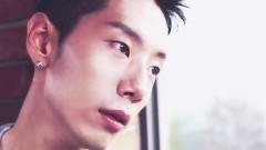 Do Eun Ah... - Romantic City
