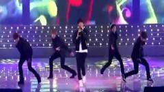 Baby (KBS Concert 2010) - Jo Kwon