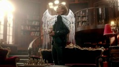 1004 (Angel) - B.A.P