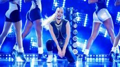 Fancy/Beg For It (American Music Awards 2014) - Iggy Azalea