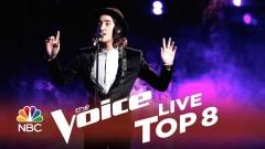 Royals (The Voice 2014 Top 8) - Taylor John Williams