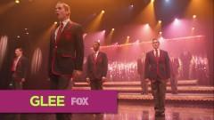My Sharona (Glee Cast Version) - The Glee Cast