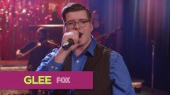 Father Figure (Glee Cast Version) - The Glee Cast