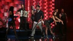 Adios (Live At The Ellen Show) - Ricky Martin