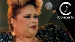 I Just Want To Make Love To You / Born To be Wild (Live) - Etta James