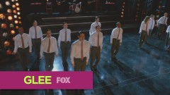 Rise (Glee Cast Version) - The Glee Cast