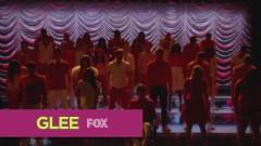 I Lived (Glee Cast Version) - The Glee Cast
