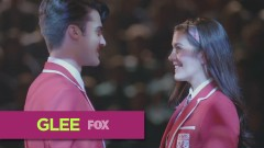 Come Sail Away (Glee Cast Version) - The Glee Cast