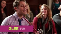 Teach Your Children (Glee Cast Version) - The Glee Cast