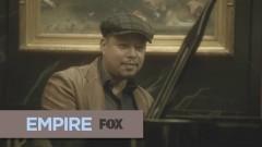 Shake Down - Empire Cast, Mary J. Blige, Terrence Howard