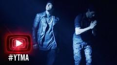 El Perdón - Nicky Jam, Enrique Iglesias